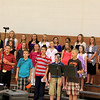 HFE Spring Music Program 012