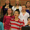 HFE Spring Music Program 013