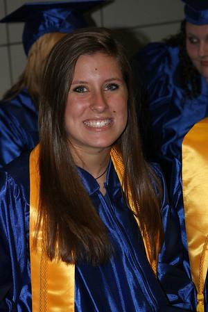 Graduation 08