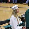 Kaitlynne Senior Last Assembly 2014 045