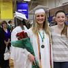 Kaitlynne Senior Last Assembly 2014 217