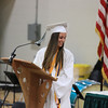 Kaitlynne Senior Last Assembly 2014 062