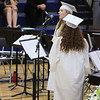 Kaitlynne Senior Last Assembly 2014 066