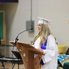 Kaitlynne Senior Last Assembly 2014 197