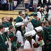 Kaitlynne Senior Last Assembly 2014 028