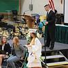Kaitlynne Senior Last Assembly 2014 194
