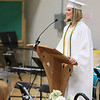 Kaitlynne Senior Last Assembly 2014 206