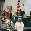 Kaitlynne Senior Last Assembly 2014 081