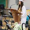 Kaitlynne Senior Last Assembly 2014 061