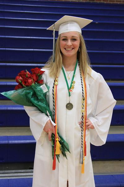 Kaitlynne Senior Last Assembly 2014 011