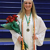 Kaitlynne Senior Last Assembly 2014 011