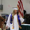 Kaitlynne Senior Last Assembly 2014 200