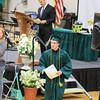 Kaitlynne Senior Last Assembly 2014 109