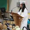 Kaitlynne Senior Last Assembly 2014 204
