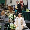 Kaitlynne Senior Last Assembly 2014 114