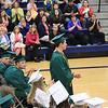 Kaitlynne Senior Last Assembly 2014 195