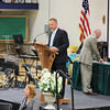 Kaitlynne Senior Last Assembly 2014 166