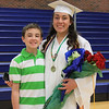 Kaitlynne Senior Last Assembly 2014 019