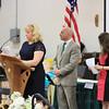 Kaitlynne Senior Last Assembly 2014 042