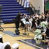 Kaitlynne Senior Last Assembly 2014 035