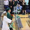 Kaitlynne Senior Last Assembly 2014 002