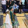 Kaitlynne Senior Last Assembly 2014 003