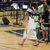 Kaitlynne Senior Last Assembly 2014 172
