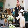 Kaitlynne Senior Last Assembly 2014 179