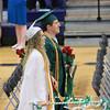 Kaitlynne Senior Last Assembly 2014 001