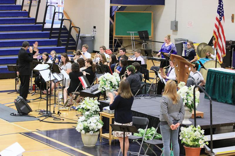 Kaitlynne Senior Last Assembly 2014 034