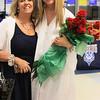 Kaitlynne Senior Last Assembly 2014 026