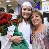Kaitlynne Senior Last Assembly 2014 211