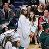 Kaitlynne Senior Last Assembly 2014 056
