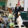 Kaitlynne Senior Last Assembly 2014 192