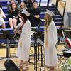 Kaitlynne Senior Last Assembly 2014 210