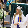 Kaitlynne Senior Last Assembly 2014 203
