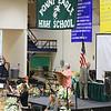 Kaitlynne Senior Last Assembly 2014 155