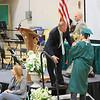 Kaitlynne Senior Last Assembly 2014 191