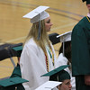 Kaitlynne Senior Last Assembly 2014 046