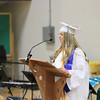 Kaitlynne Senior Last Assembly 2014 198