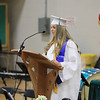 Kaitlynne Senior Last Assembly 2014 199