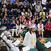 Kaitlynne Senior Last Assembly 2014 079