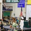 Kaitlynne Senior Last Assembly 2014 157
