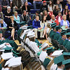 Kaitlynne Senior Last Assembly 2014 071