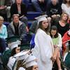 Kaitlynne Senior Last Assembly 2014 055