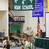 Kaitlynne Senior Last Assembly 2014 156