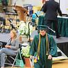 Kaitlynne Senior Last Assembly 2014 177