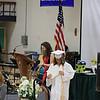 Kaitlynne Senior Last Assembly 2014 080