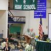 Kaitlynne Senior Last Assembly 2014 041