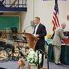 Kaitlynne Senior Last Assembly 2014 165